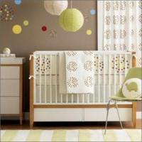 goedkoop babykamer nijverdal
