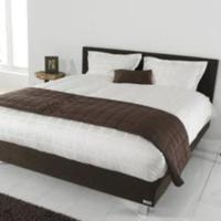 outlet bed Gouda