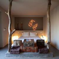 Slaapkamer inspiratie en ideeën