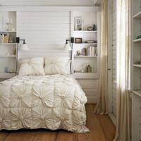 ideeën voor een mooie slaapkamer, Deco ideeën