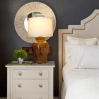 moderne slaapkamer inrichten, Deco ideeën