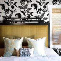 Oosterse slaapkamer inrichten