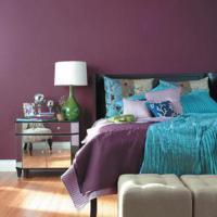 Voorbeelden en inspiratie voor een mooie slaapkamer