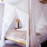 Oosterse of Aziatische slaapkamer inrichten